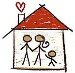 image_thumb_ Hébergeons des familles en détresse en Périgord