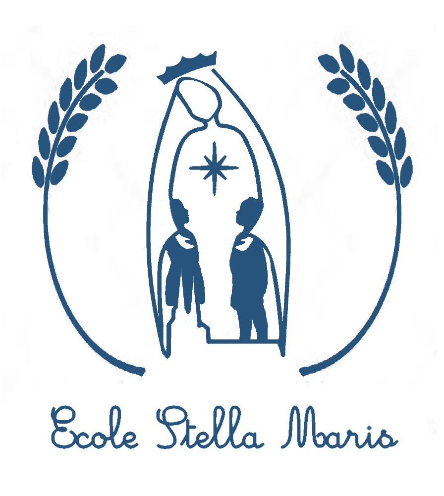 image_thumb_Ouverture de l'école Stella Maris