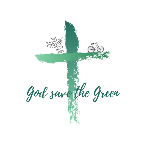 image_thumb_God save the green