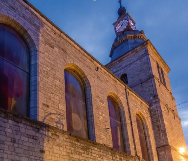 image_thumb_18 nouveaux vitraux pour l'église de Givet !