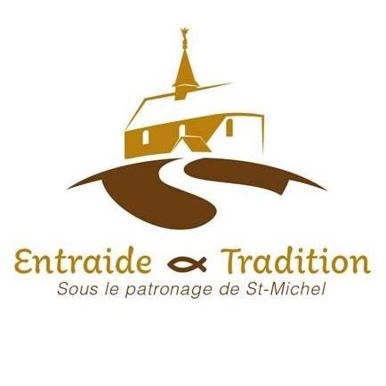 image_thumb_Prêtez au couvent Saint Paul à Thiviers