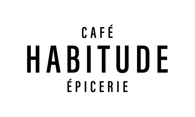 HABITUDE CAFÉ & EPICERIE BIO AU COEUR DE TASDON La Rochelle