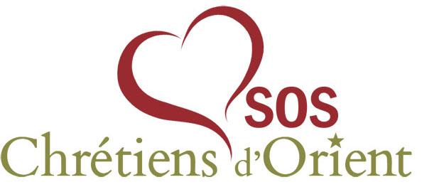 image_thumb_Collecte au profit de SOS Chrétiens d'Orient
