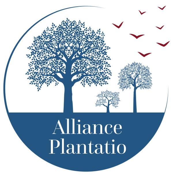 image_thumb_8 ans - Une Chartreuse à acheter aux enchères pour le campus universitaire de l'Institut catholique Alliance Plantatio