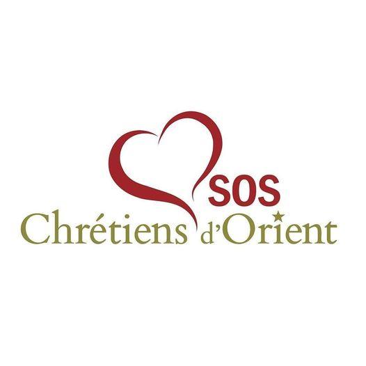 image_thumb_Collecte de dons pour SOS Chrétiens D'orient