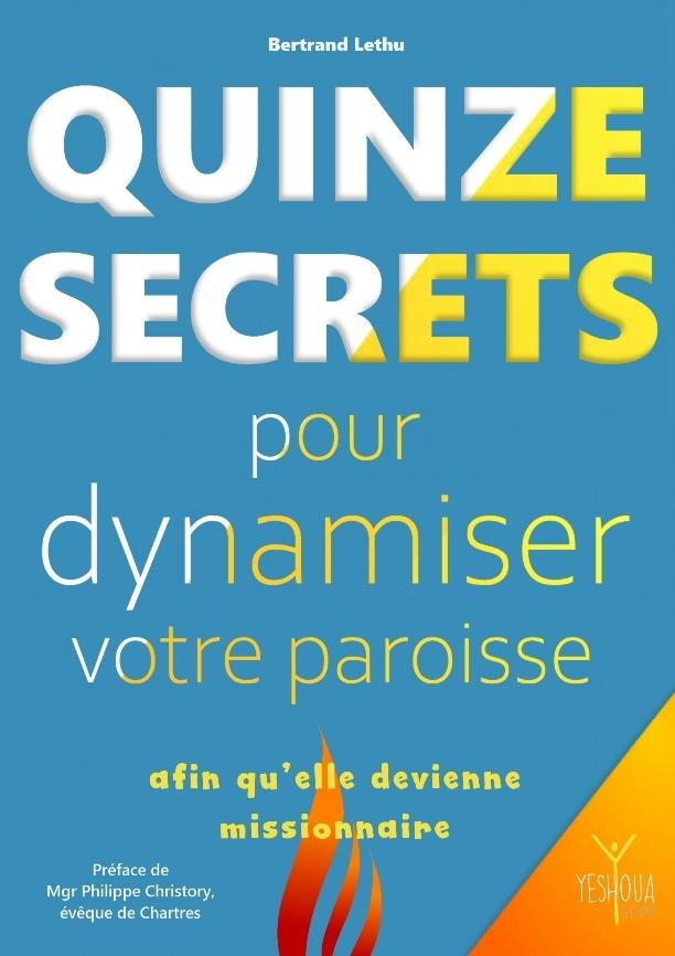 image_thumb_Paroissiens motivés et missionnaires : ce livre est fait pour vous !