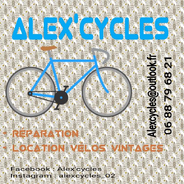 image_thumb_Alex'cycles et ses vélos vintages
