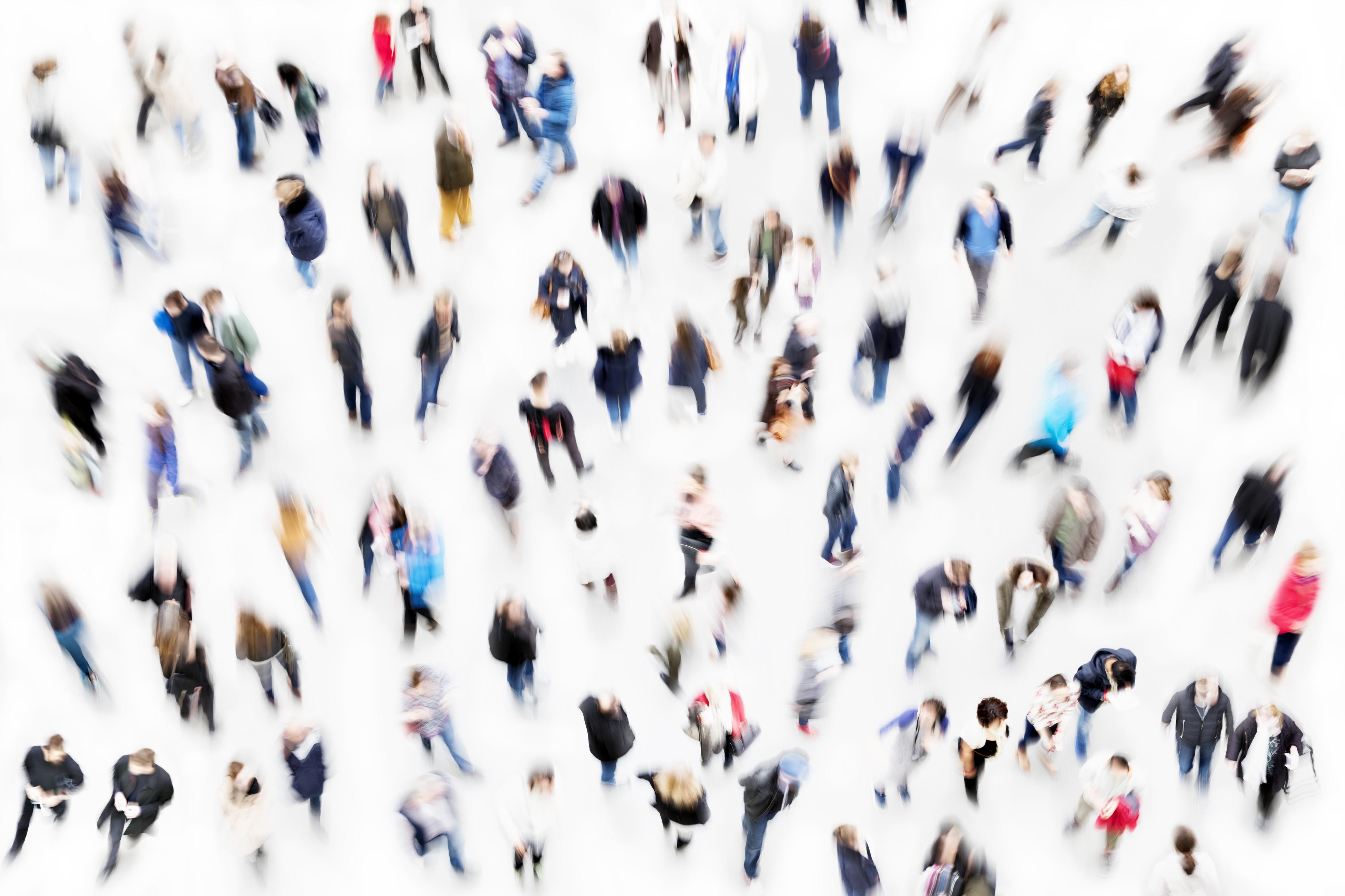 Fundraising digital: spécificités et avantages