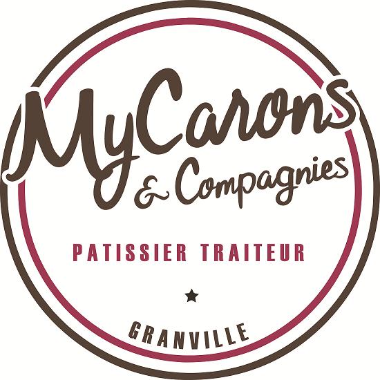 MyCarons & Compagnies, TRAITEUR SUCRÉ