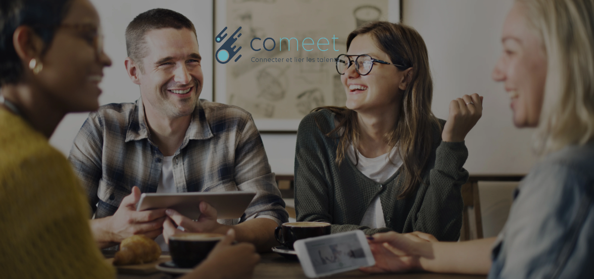 image_thumb_COMEET - Solution digitale B2B au service du bien être au travail et de l'engagement des collaborateurs