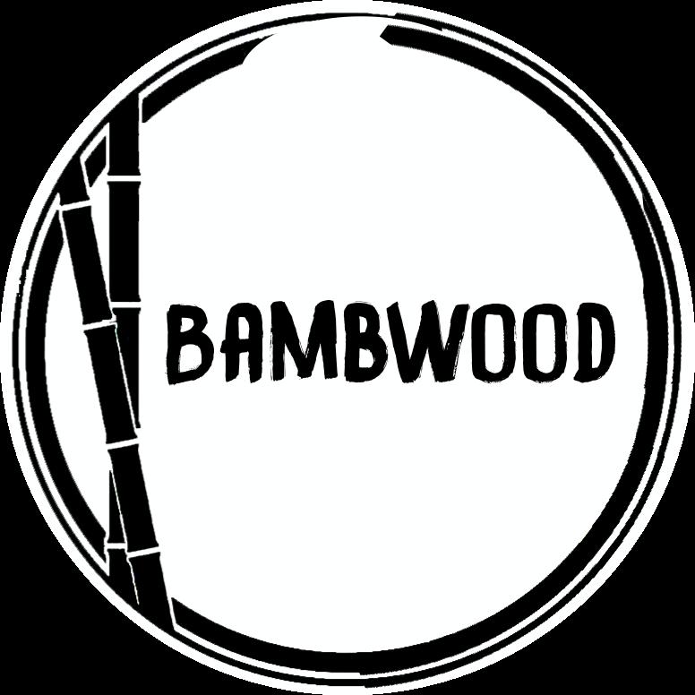 image_thumb_BAMBWOOD - Ou comment s'habiller tout en contribuant