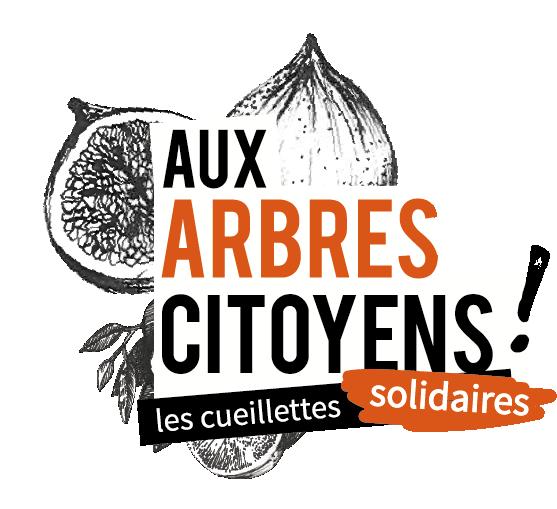 image_thumb_Aux arbres citoyens - Cueillettes solidaires et anti-gaspi