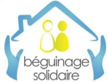 image_thumb_Le Béguinage solidaire : pour rester acteur de sa vie