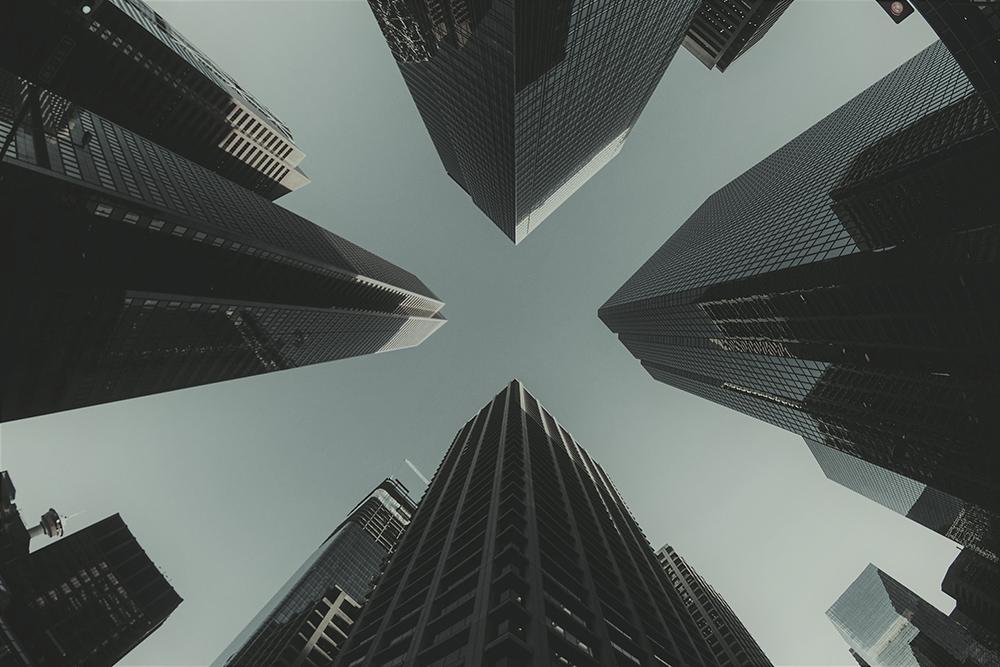 Sociétés de Gestion : les enjeux de la transition digitale