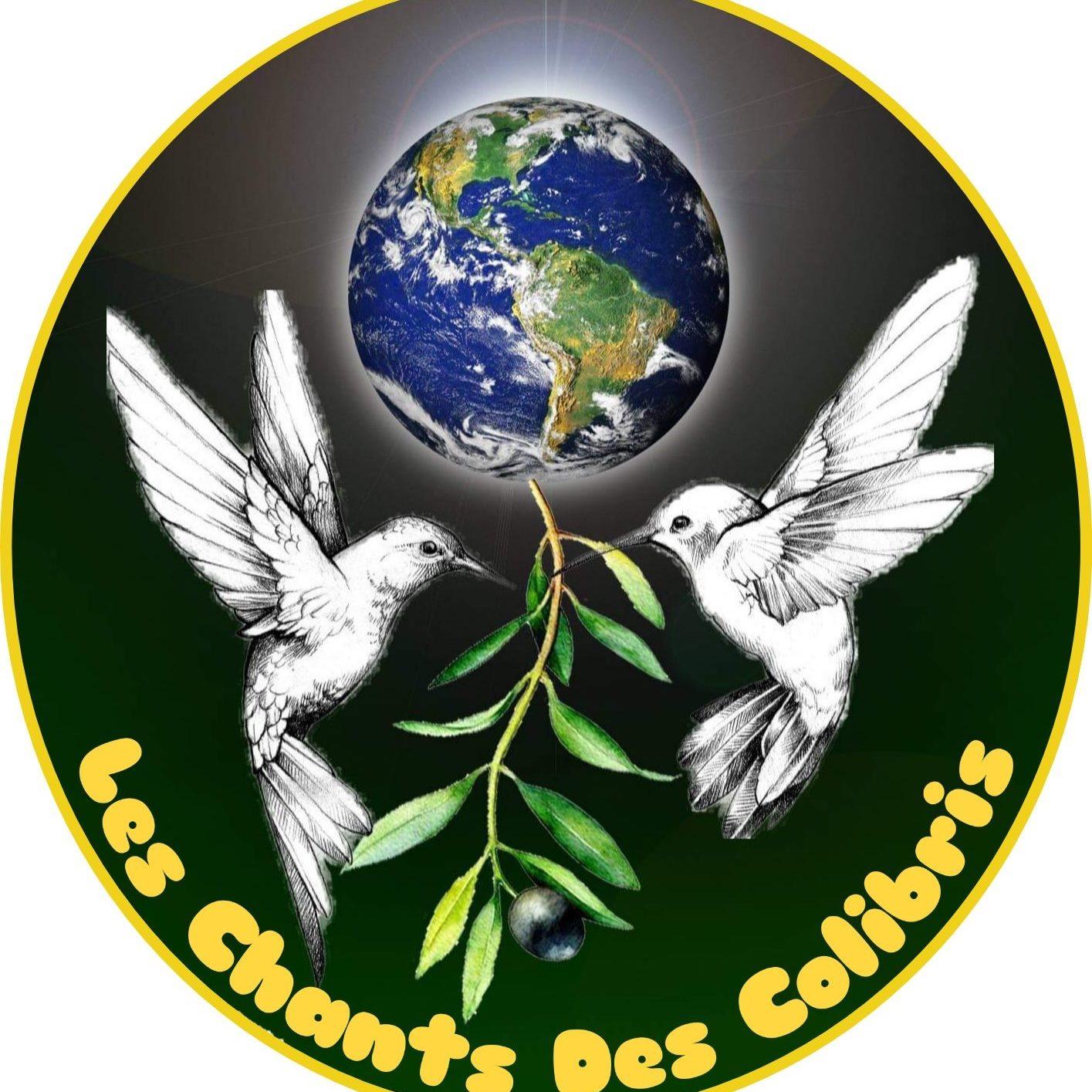 image_thumb_Un jardin pour tous, un jardin pour demain