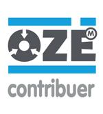 logo_OZÉ