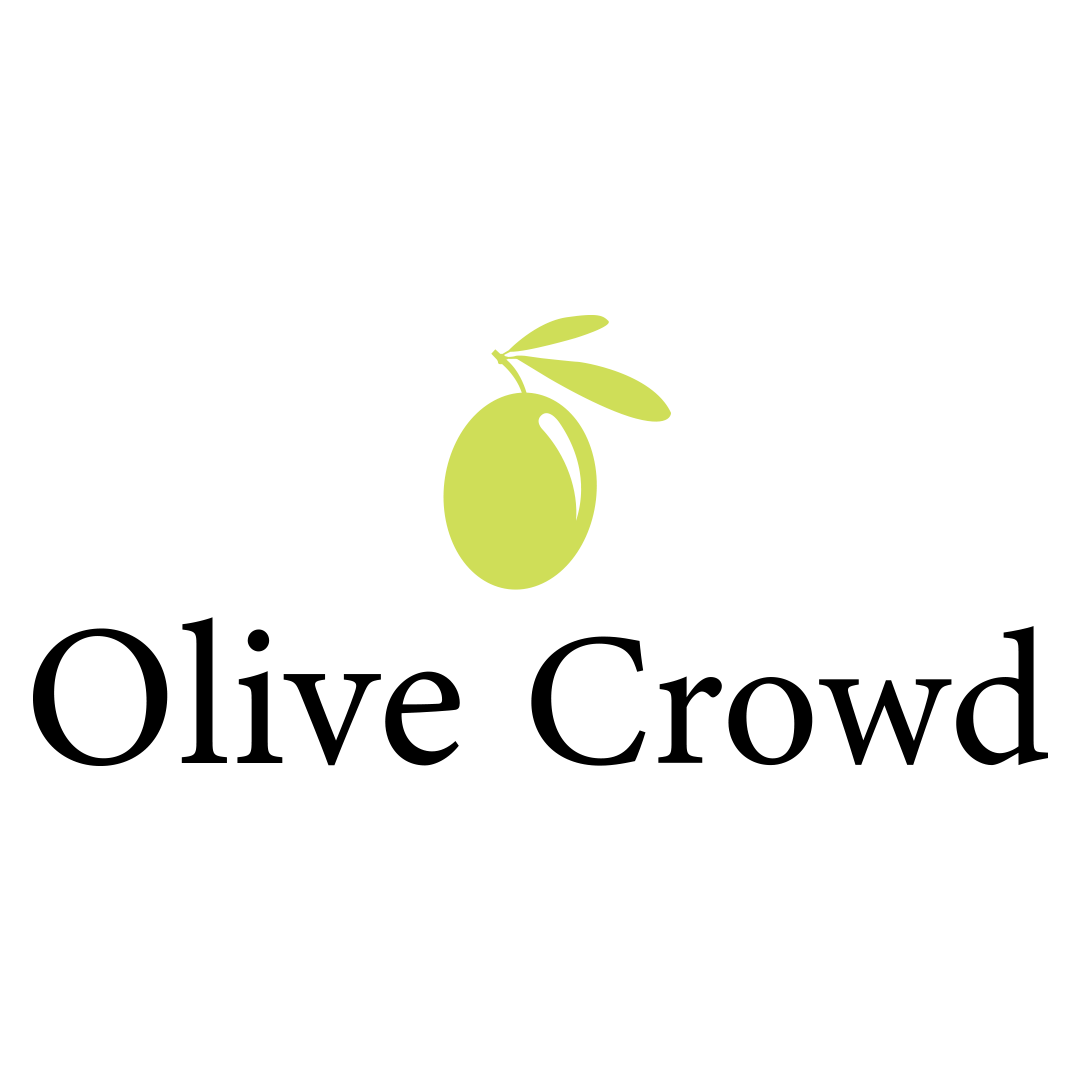 logo_Olive Crowd