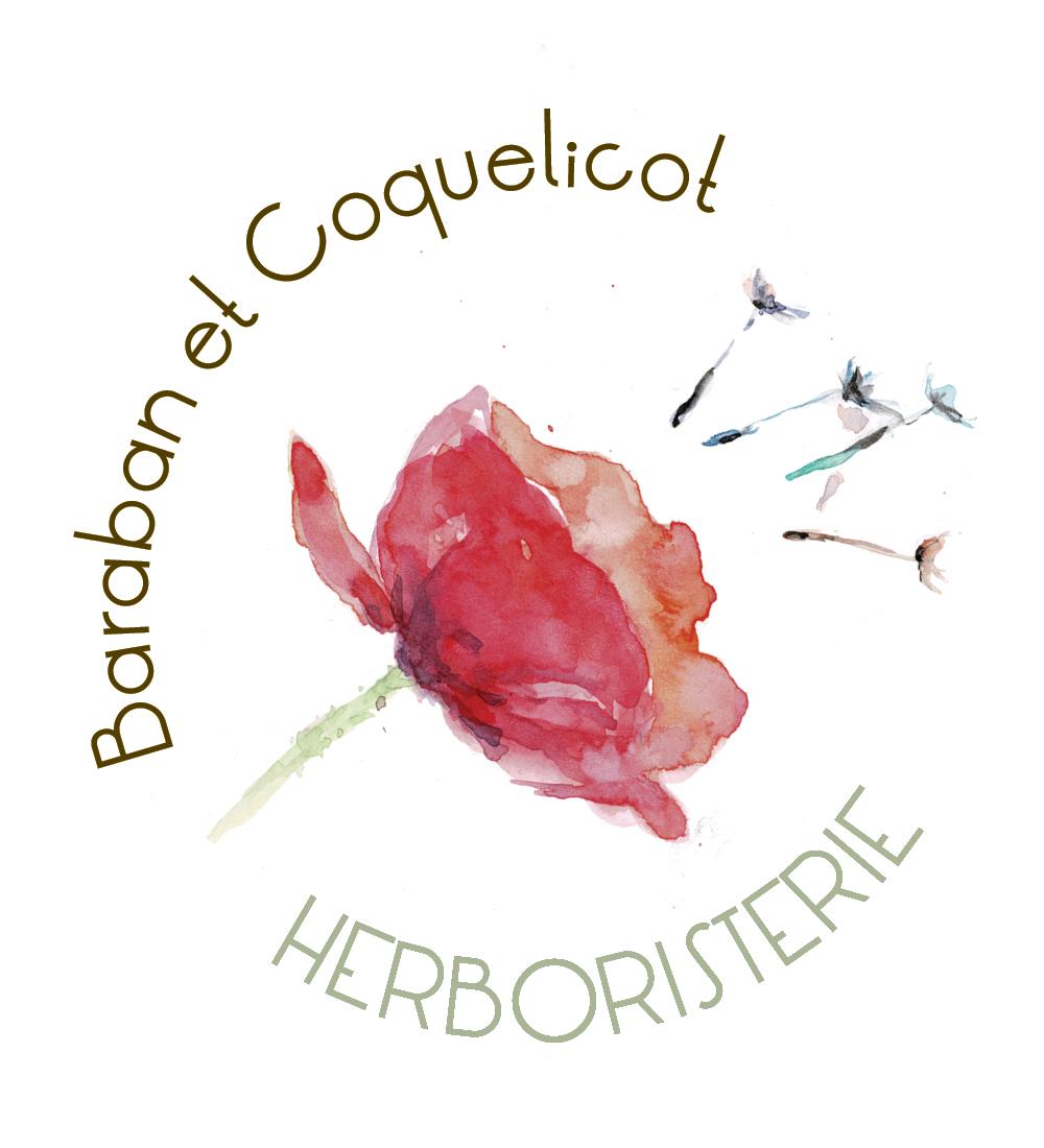 image_thumb_Baraban et Coquelicot - Herboristerie