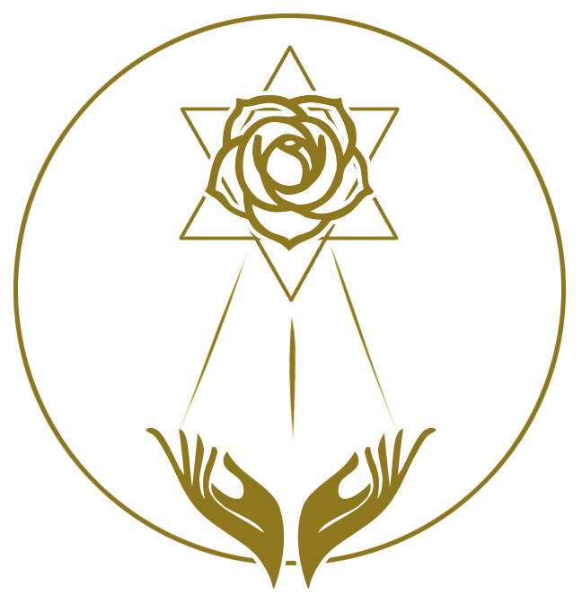 image_thumb_Une Fleur venue du Ciel - Un conte initiatique sur la naissance de la Rose.