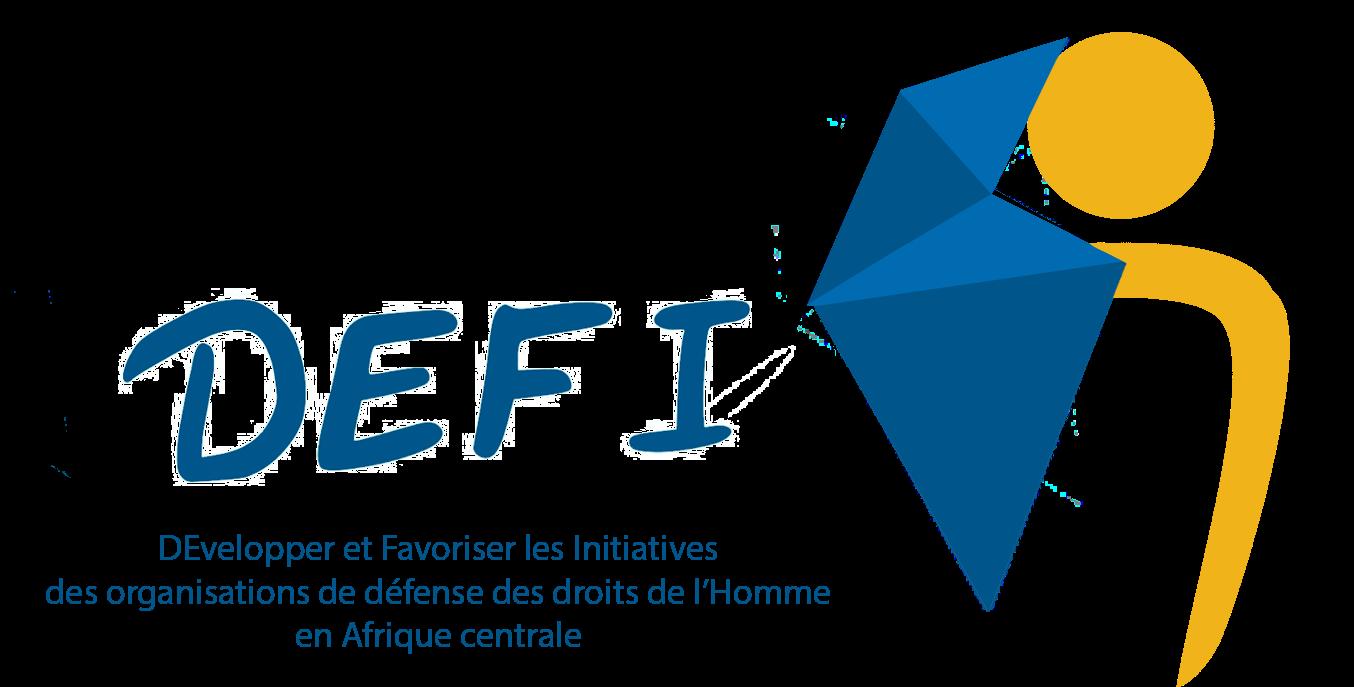 image_thumb_Participez à un forum inter-associatif en Afrique centrale !