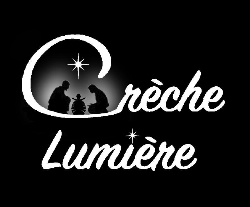 """image_thumb_Offrez des """"Crèches lumière"""" d'extérieur aux églises !"""