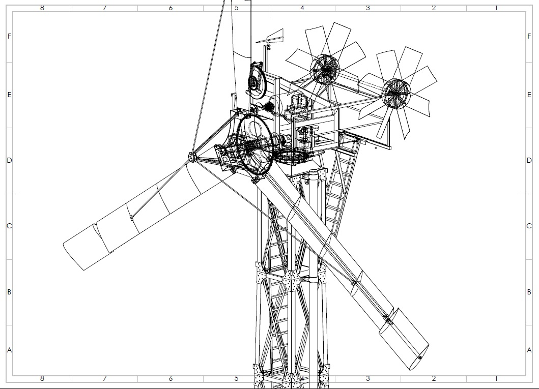 image_thumb_Rezeau Constructeur Eolien