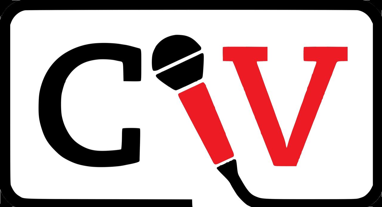 image_thumb_Pour porter les voix des catholiques dans les médias, CathoVoice a besoin de vous !