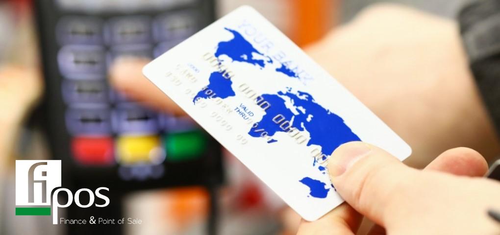 FIPOS - FinTech de solutions de paiement et de services financiers à destination des petits et moyens commerçants européens