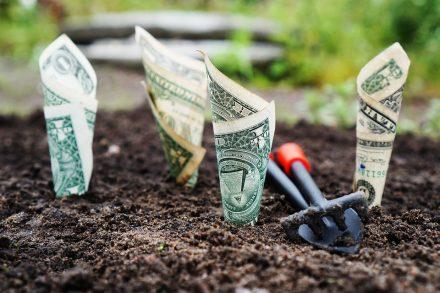 Enfin une bonne nouvelle fiscale pour les entreprises mécènes ! (surtout TPE-PME)