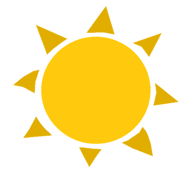 image_thumb_Pour que le Beau Soleil rayonne