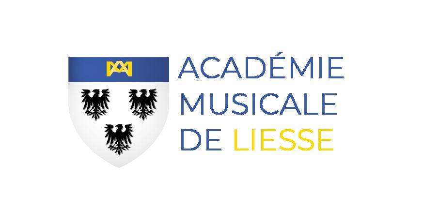 image_thumb_Avec nous, participez au développement de l'Académie Musicale de Liesse
