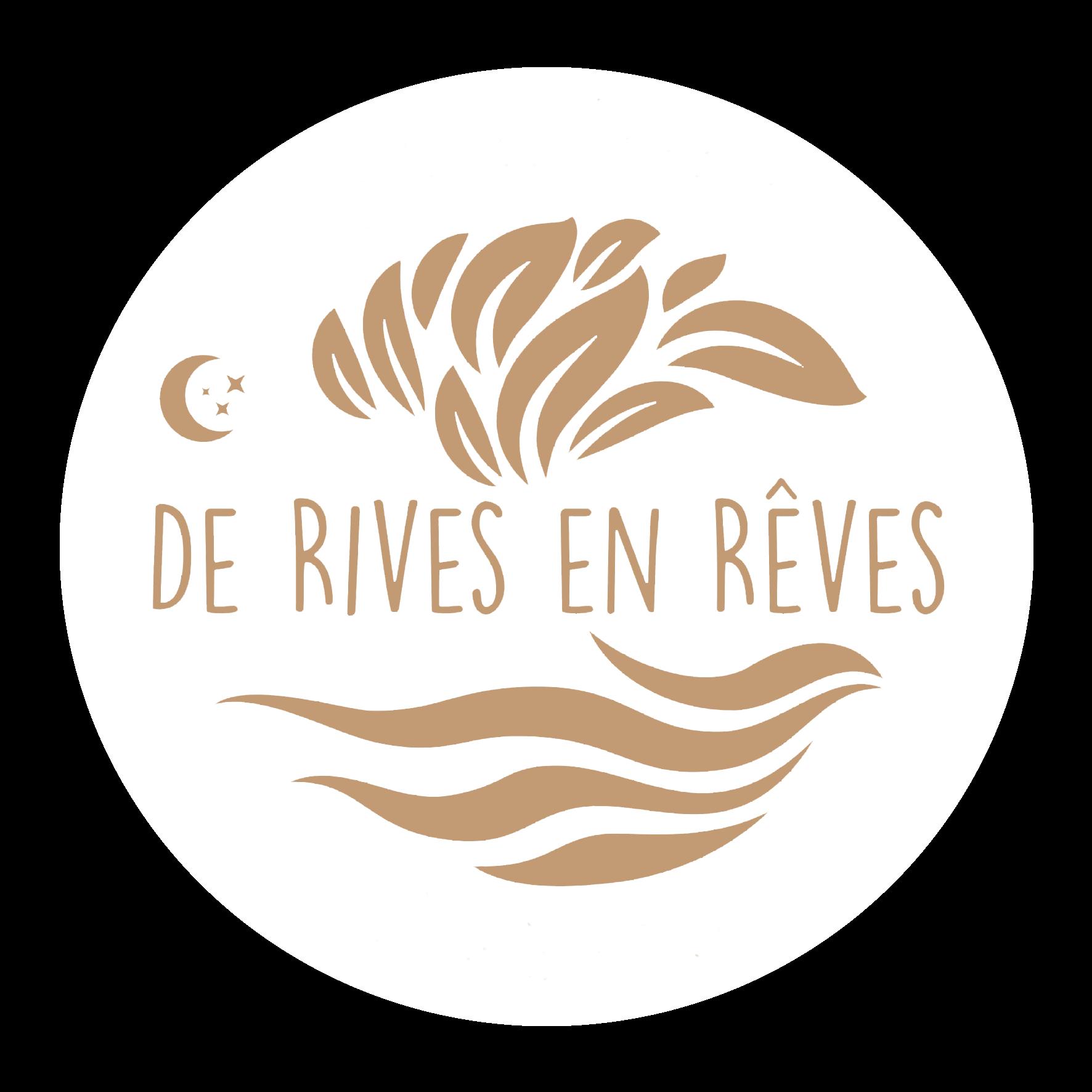 image_thumb_De Rives en Rêves : le fournil bio, locavore et zéro déchet
