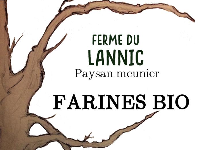 image_thumb_La ferme du Lannic