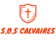 image_thumb_S.O.S Calvaires !