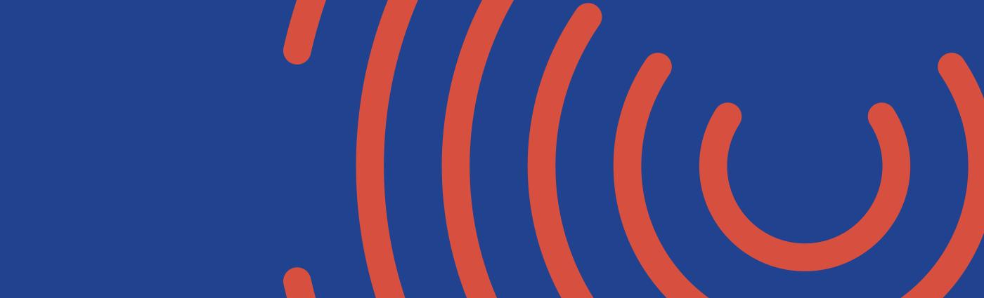 Crowdfunding : Les grandes tendances et actualités qui ont marqué 2020