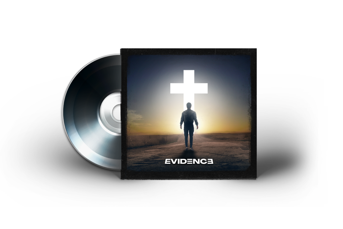 image_thumb_L'album Pop-Rock chrétien de l'année ! Le projet du groupe Evidence