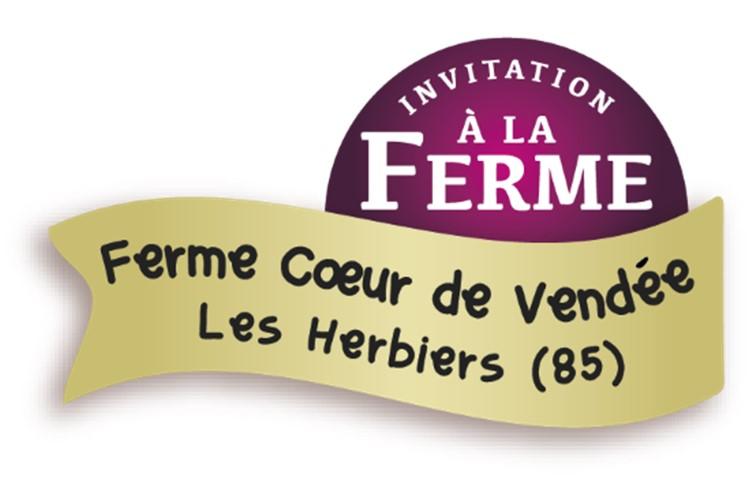 image_thumb_Des glaces fermières bio au cœur de la Vendée !