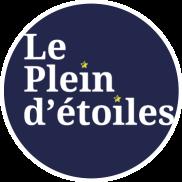 image_thumb_Librairie/coworking Le Plein d'étoiles à Sault (84)