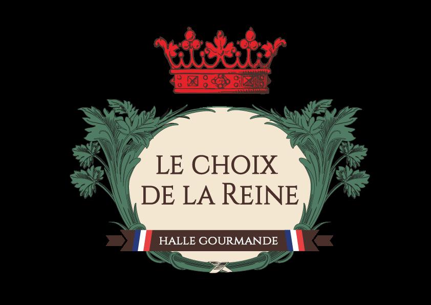 image_thumb_La Halle Gourmande du Choix de la Reine