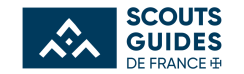 image_thumb_Week-ends Découverte du Scoutisme