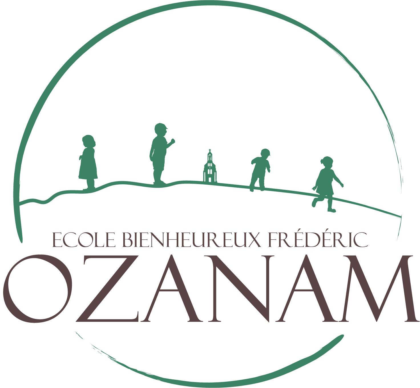 image_thumb_Agrandir l'école Bienheureux Frédéric Ozanam...