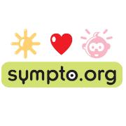 image_thumb_Méthode naturelle de régulation des naissances : promouvoir la symptothermie