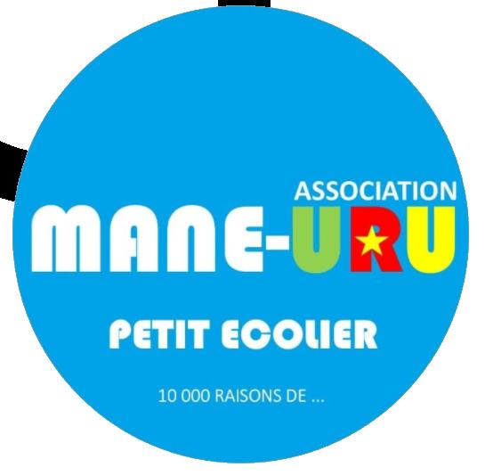 image_thumb_Urgence scolaire au Cameroun !