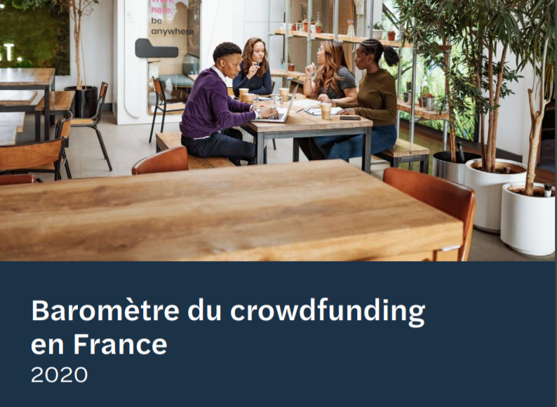 Le crowdfunding dépasse le milliard en France : un outil alternatif devenu incontournable