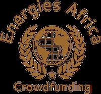 Energies Africa