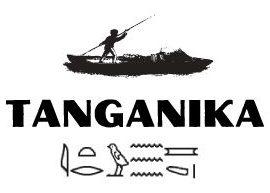 image_thumb_TANGANIKA