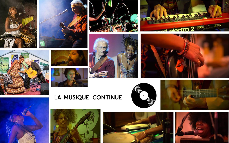 Odette's Tips : Participez à la finalisation de l'album ! / Aiutaci a terminare l'album!