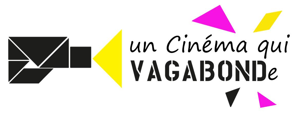 image_thumb_Un cinéma qui VAGABONDe