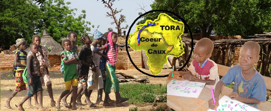 Four à pain solaire au Burkina Faso