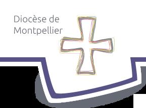 image_thumb_Notre Dame du Dimanche : Redécouvrir le repos dominical
